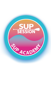 superflavor sup academy