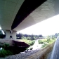 36 km de Berlin - Rudolf-Wissell-Brücke