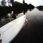 36 km de Berlin - Glide 12\'0