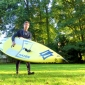 80km-berlin-sup-christian-hahn-08