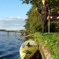 80km-berlin-sup-christian-hahn-09
