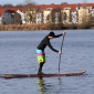 coreban-cruiser-sup-test