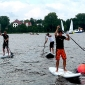 german-sup-challenge-hanse-sup-012