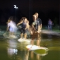 superflavor-nightflight-sup-sprint-16