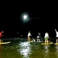 superflavor-nightflight-sup-sprint-43