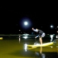 thumbs superflavor nightflight sup sprint 44 Nightflight SUP Sprint   Das Finale der Superflavor German SUP Challenge 2011
