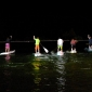 thumbs superflavor nightflight sup sprint 47 Nightflight SUP Sprint   Das Finale der Superflavor German SUP Challenge 2011