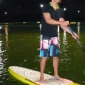 thumbs superflavor nightflight sup sprint 56 Nightflight SUP Sprint   Das Finale der Superflavor German SUP Challenge 2011