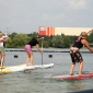 german-sup-challenge-paddle-cologne002