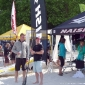 german-sup-challenge-paddle-cologne020