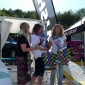 german-sup-challenge-paddle-cologne025