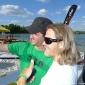 german-sup-challenge-paddle-cologne027