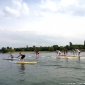german-sup-challenge-paddle-cologne031