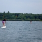german-sup-challenge-paddle-cologne033