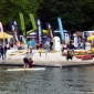 german-sup-challenge-paddle-cologne037