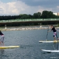 german-sup-challenge-paddle-cologne043