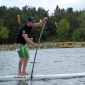 german-sup-challenge-paddle-cologne044