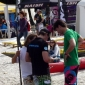 german-sup-challenge-paddle-cologne049