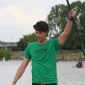 german-sup-challenge-paddle-cologne055