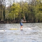 german sup challenge berlin