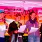 german-sup-challenge-2012-berlin-08