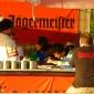 german-sup-challenge-2012-berlin-11