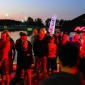 thumbs german sup challenge 2012 berlin 22 Der German SUP Challenge Nightflight erhellt den Berliner Nachthimmel