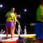 thumbs german sup challenge 2012 berlin 33 Der German SUP Challenge Nightflight erhellt den Berliner Nachthimmel