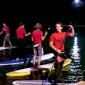 thumbs german sup challenge 2012 berlin 36 Der German SUP Challenge Nightflight erhellt den Berliner Nachthimmel