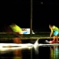 thumbs german sup challenge 2012 berlin 42 Der German SUP Challenge Nightflight erhellt den Berliner Nachthimmel