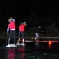 thumbs german sup challenge 2012 berlin 46 Der German SUP Challenge Nightflight erhellt den Berliner Nachthimmel