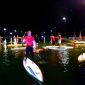 thumbs german sup challenge 2012 berlin 47 Der German SUP Challenge Nightflight erhellt den Berliner Nachthimmel