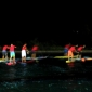 thumbs german sup challenge 2012 berlin 49 Der German SUP Challenge Nightflight erhellt den Berliner Nachthimmel