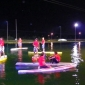 thumbs german sup challenge 2012 berlin 50 Der German SUP Challenge Nightflight erhellt den Berliner Nachthimmel