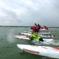 german-sup-challenge-2012-fehmarn-26