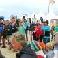 german-sup-challenge-2012-fehmarn-39