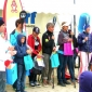 german-sup-challenge-2012-fehmarn-40