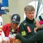 german-sup-challenge-2012-fehmarn-41