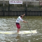 jever sup race amateure - Bossi Güven