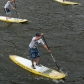 jever sup race amateure
