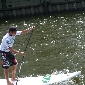 jever sup 09 race pro sprint - Taka Kamaguchi