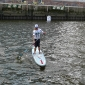 jever sup 09 race pro sprint - Ernest Johnson