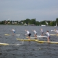 german sup tour - rostock