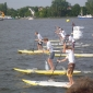 thumbs p1010058 German SUP Tour 2010 punktet vor dem Finale in Hamburg beim Jever SUP World Cup