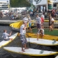 thumbs p1010079 German SUP Tour 2010 punktet vor dem Finale in Hamburg beim Jever SUP World Cup