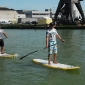 münster jever sup 2010