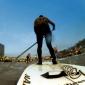nautic-sup-crossing-paris-2012-02