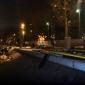 nautic-sup-crossing-paris-2012-03
