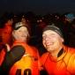nautic-sup-crossing-paris-2012-09