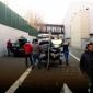 nautic-sup-crossing-paris-2012-12